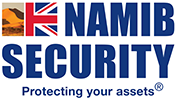 Namib Security